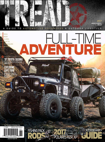 Tread Mar/Apr 2017