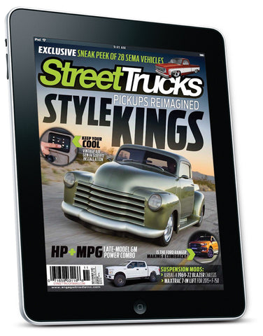 Street Trucks Nov 2015 Digital