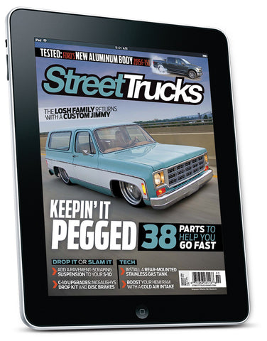 Street Trucks Feb 2015 Digital