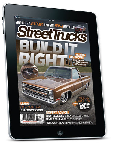 Street Trucks Oct 2015 Digital
