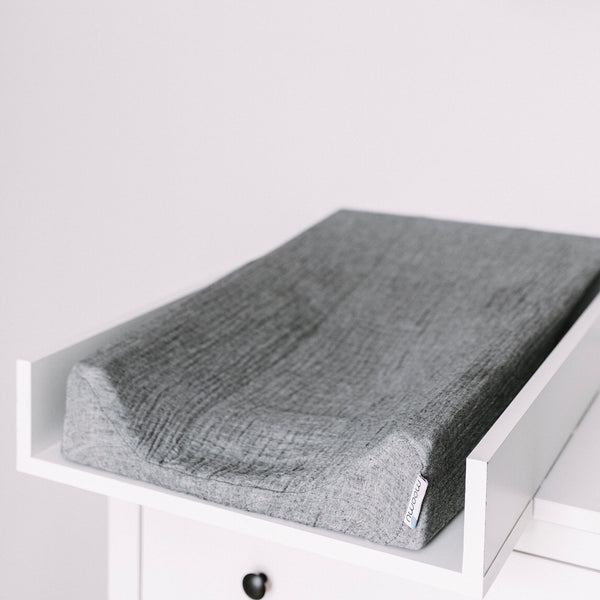 Cover Stone grey - MOOMU