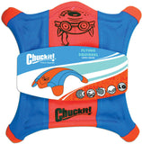 Chuckit Flying Squirrel Large