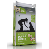 Meals For Mutts Duck & Turkey GLF & GRF 20kg
