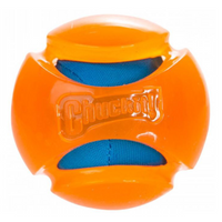 Chuckit Hydro Squeeze