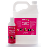 Petway Petcare Everyday Pink Shampoo
