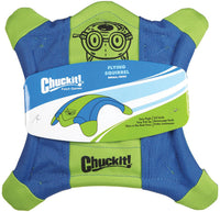 Chuckit Flying Squirrel Small