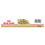 Royal Canin Cavalier King Charles Adult Bottom