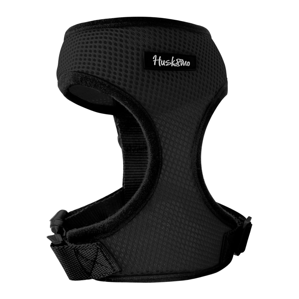 Huskimo Altitude Air Harness Eclipse