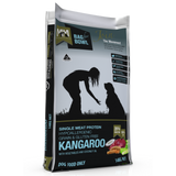 Meals For Mutts Single Protein Kangaroo GLF GRF