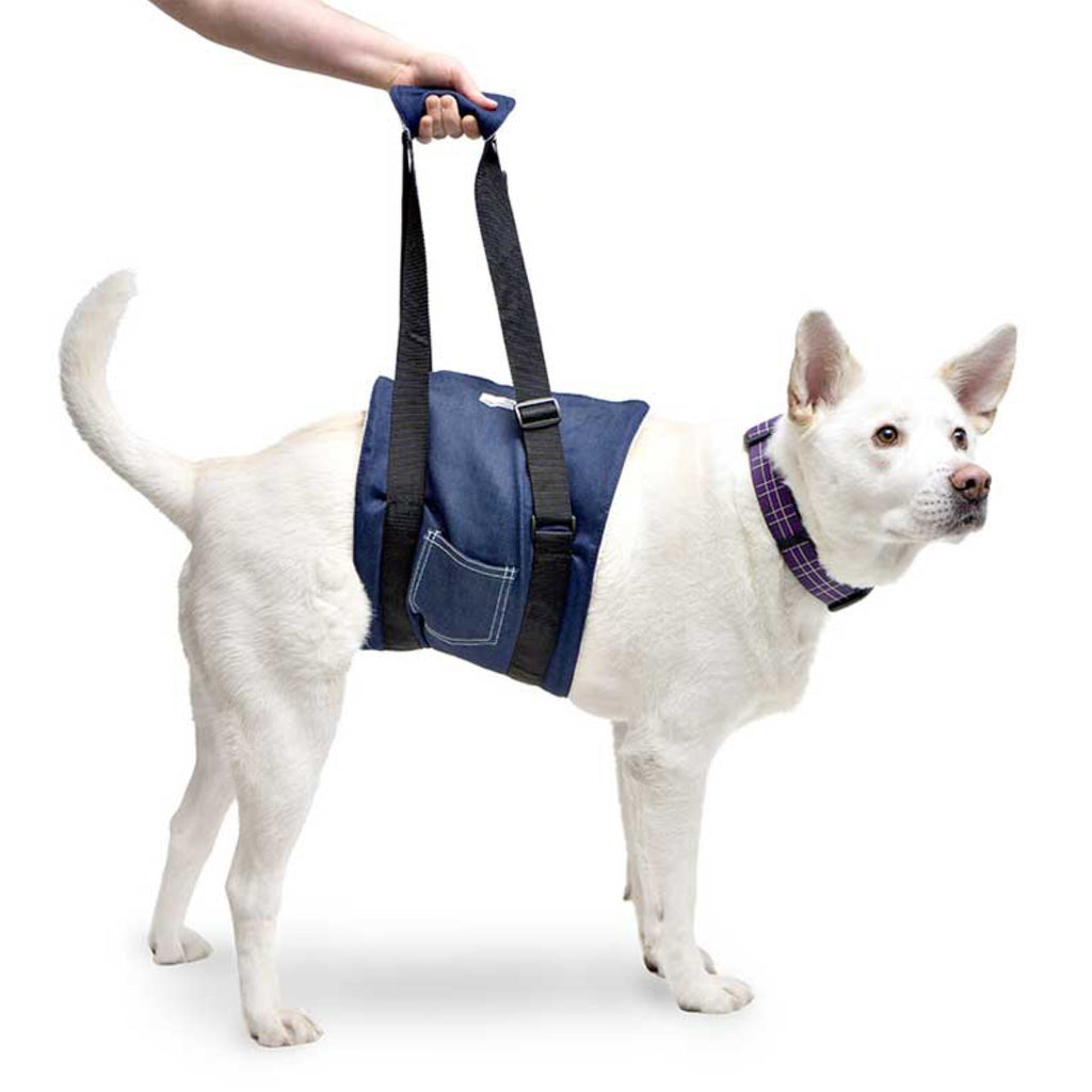 Walkin Pets Walkin Support Sling
