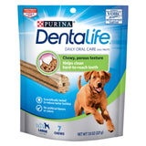 DentaLife Oral Care Large 221g 7 Chews