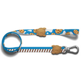 Zee Dog Milky Leash