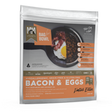Meals For Mutts Bacon & Eggs GLF GRF 2.5kg