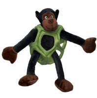 KONG Puzzlements (TM) Monkey