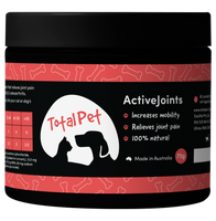 TotalPet ActiveJoints 75g