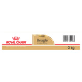 Royal Canin Beagle Adult Bottom