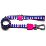 Zee Dog Lollipop Leash