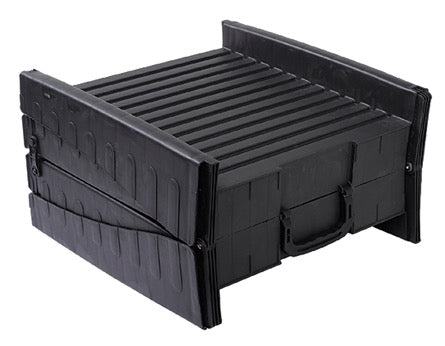Petface Folding Dog Ramp
