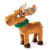 Fringe Studio Merry Christmoose