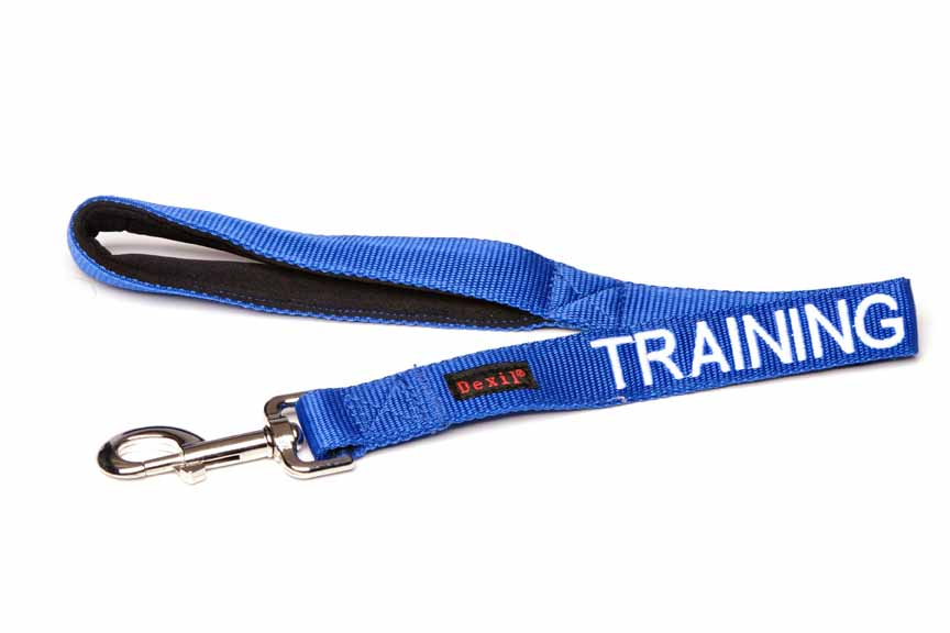 Friendly Dog Collars Training Lead 60cm