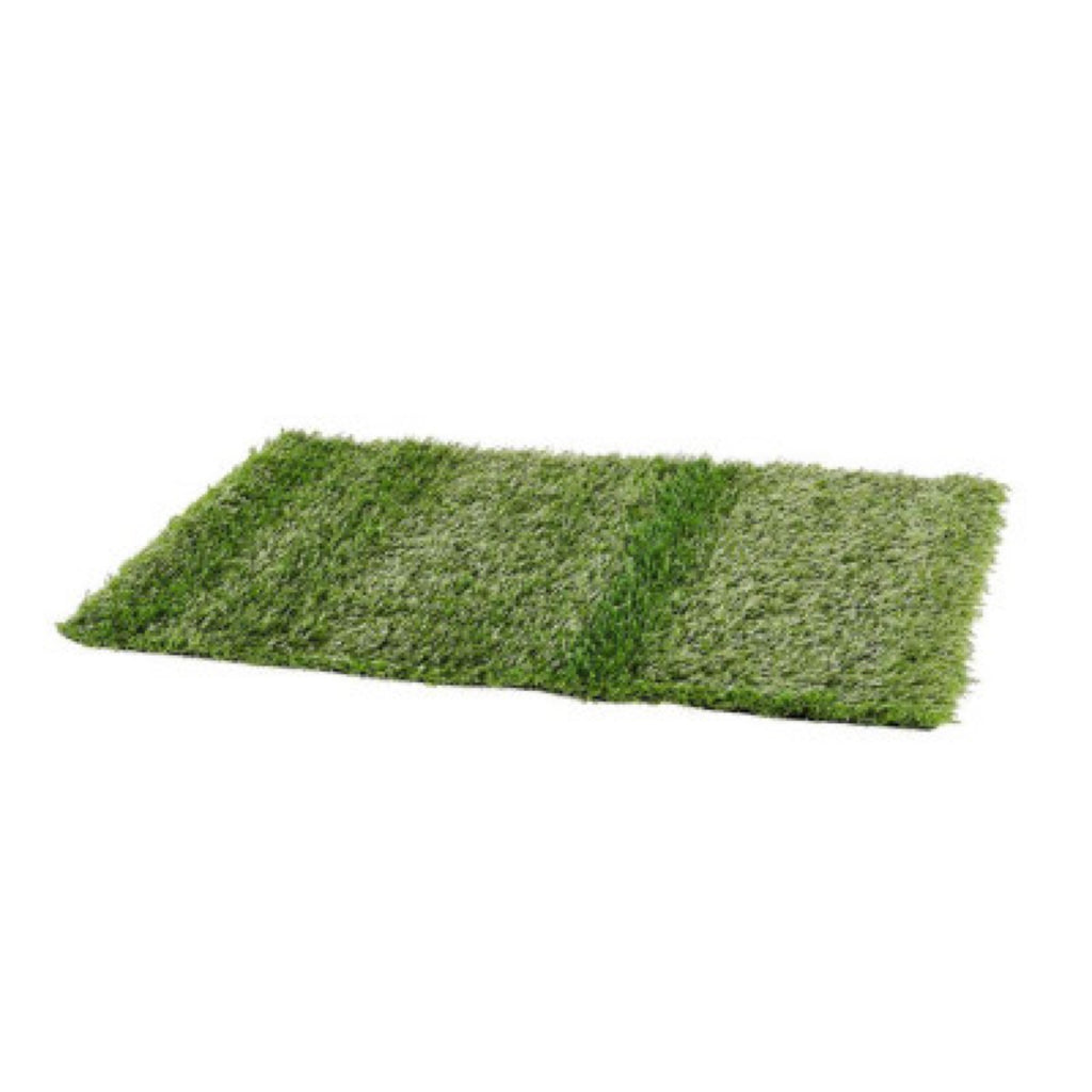 Poo Wee Replacement Grass Patch for Potty