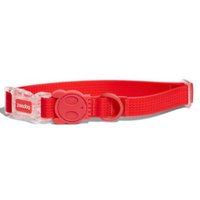Zee.Dog NeoPro Collar Red