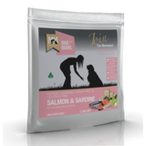 Meals For Mutts Salmon & Sardine GLF GRF 2.5kg