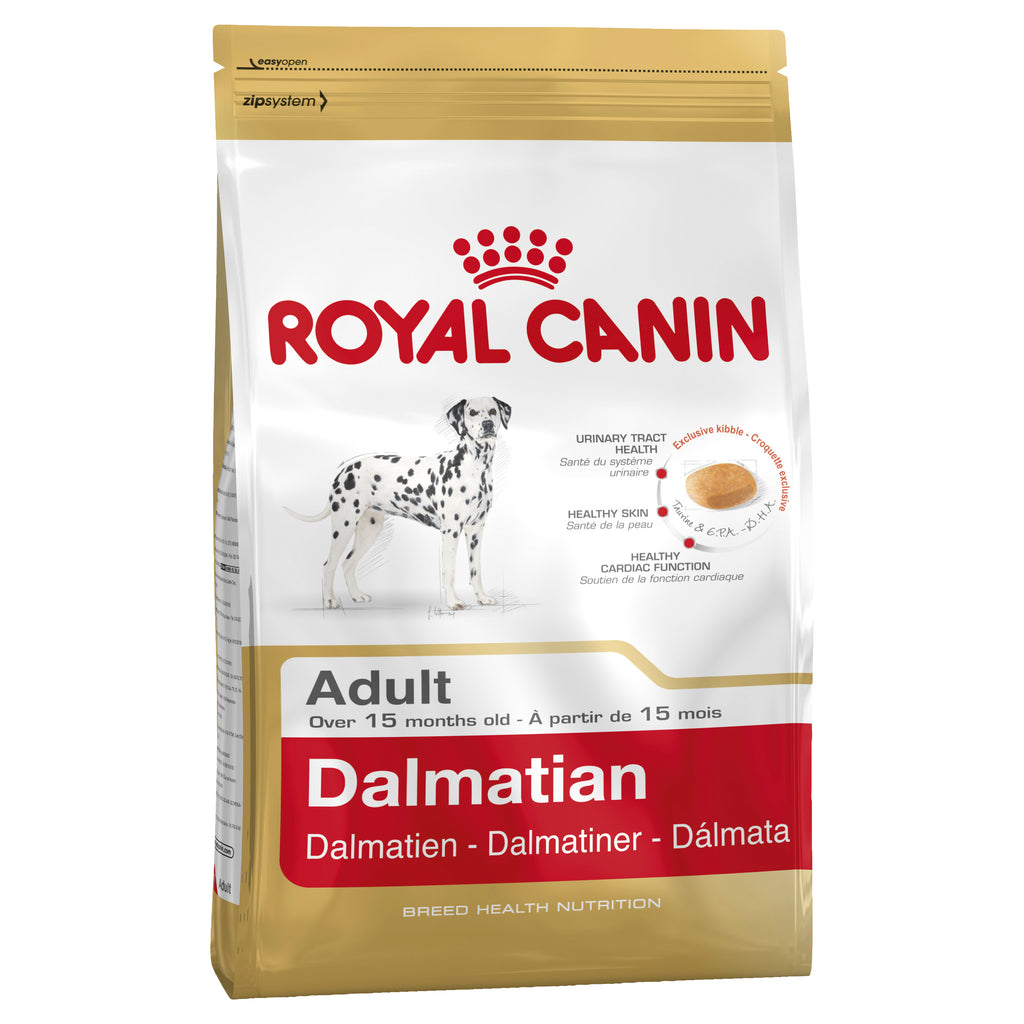 Royal Canin Dalmation Adult