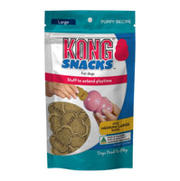 KONG Snacks (TM) Puppy Large