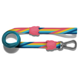 Zee Dog Bowie Leash