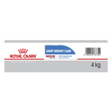 Royal Canin Medium Light Weight Care Bottom