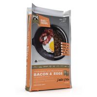Meals For Mutts Bacon & Eggs GLF GRF 14kg