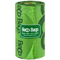 Beco Bags Unscented Single Refill