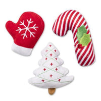 Fringe Studio Christmas Icons Mini Set 3pc