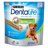 DentaLife Oral Care Large 587g 18 Chews