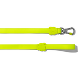 Zee.Dog NeoPro Leash Yellow