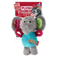 Gigwi Plush Friendz Elephant
