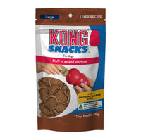 KONG Snacks (TM) Liver Large