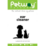 Petway Ear Cleaner