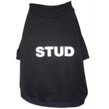 Pampet Stud T-Shirt