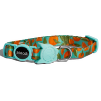 Zee.Cat Florida Collar