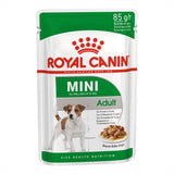 Royal. Canin Mini Adult 85g