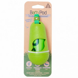 Beco Bag Dispenser Pod