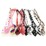 Bandanas Unlimited Neck Ties