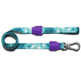 Zee Dog Barracuda Leash