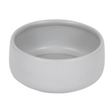 Mog & Bone Ceramic Bowl Grey