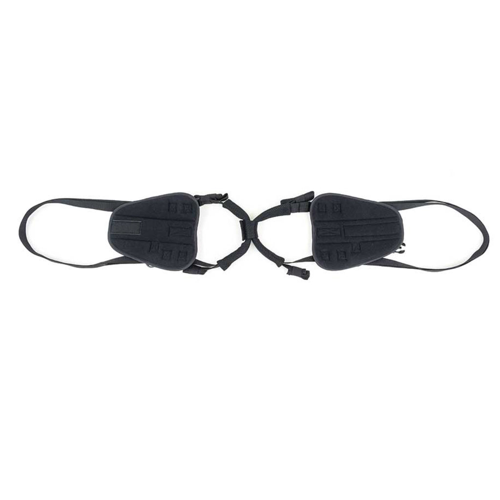 Walkin Pets Walkin Lift Combo Rear Harness Internal