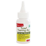 Yours Droolly Toilet Training Aid 40ml