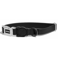 Zee.Dog NeoPro Collar Black