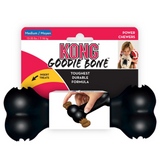 KONG Extreme Goodie Bone(TM)